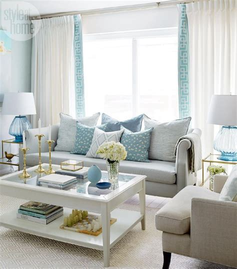house of turquoise living room best 25 living room turquoise ideas on pinterest colour
