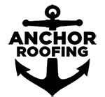 anchor roofing denver roofing contractor in fort collins anchor roofing