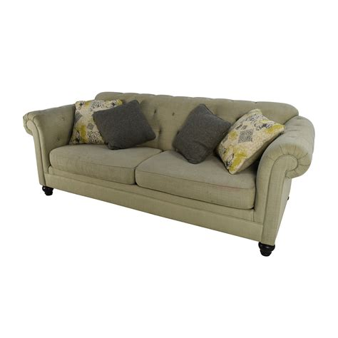 park furnishers sofas 76 off ashley furniture ashley furniture hindell park