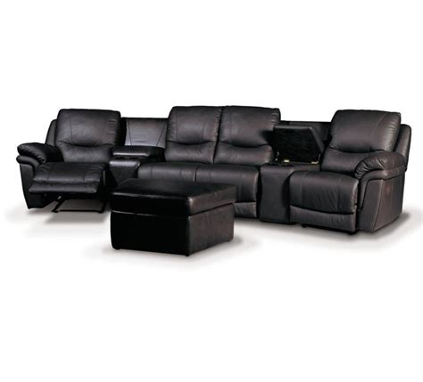 theater couch seating sofa home theater home theater sectional sofas foter thesofa