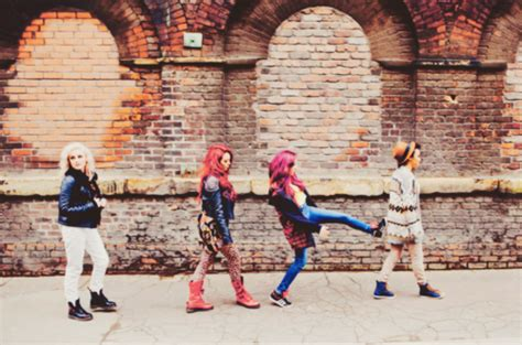 little mix fly mp download little mix ready to fly photoshoot by littlemixfans on