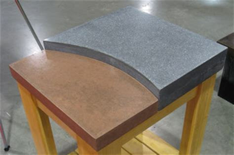 Quikrete Concrete Countertop Mix by Quikrete Newsletter