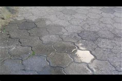Pflastersteine Selber Herstellen by Reiniger F 252 R Pflastersteine Selber Herstellen