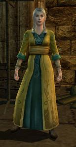 lotro woodworker recipes rinfindiel lotro wiki