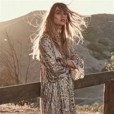 best bohemian clothing brands 12 best boho brands to wear this summer