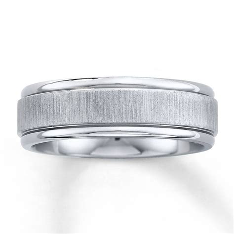 Wedding Bands At Kays by 15 Best Ideas Of Wedding Bands At Jewelers