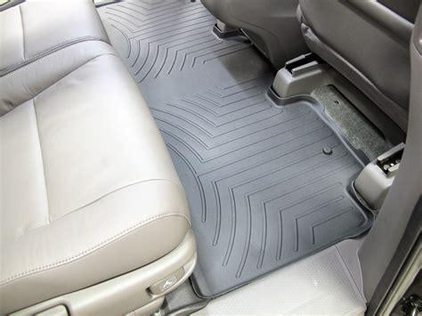 Honda Emissions Light Honda Odyssey Gas Cap Emissions Light Html Autos Post