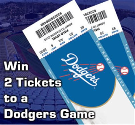 philippe s petros money show are giving away dodger
