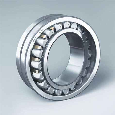 Bearing Nsk nsk bearing suppliers india nsk bearing suppliers in