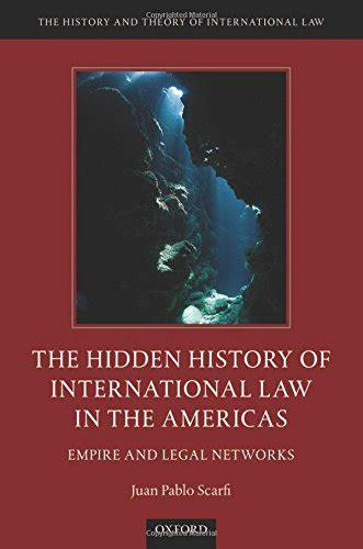 libro the international law of biblioteca universidad torcuato di tella