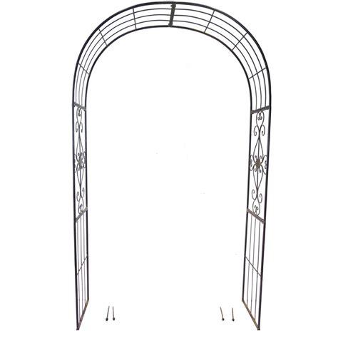 Garden Arch Bunnings Nz Our Range The Widest Range Of Tools Lighting