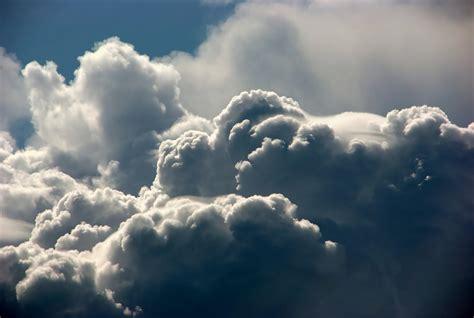 imagenes de otoño en hd wolken tapete sturm cumulonimbus wolken formen dichte