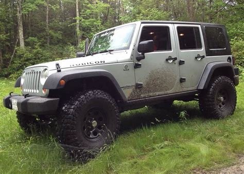 jeep wrangler unlimited rubicon lift kit how to choose a jeep wrangler lift kit mods you ll need