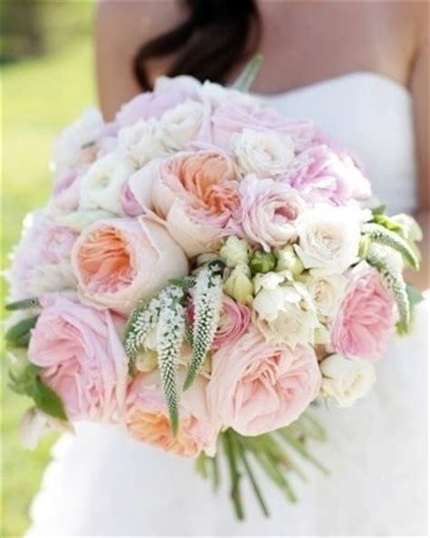 fiori sposa luglio fiori consigliati per un matrimonio a luglio moda nozze