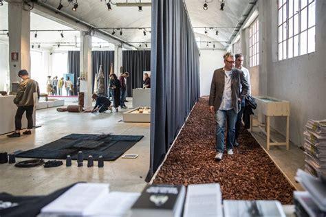 design academy eindhoven milano milan design week report ventura lambrate blog adf