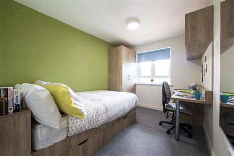 birmingham accommodation student room student halls in birmingham