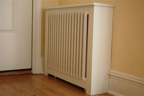 decorative radiator covers home depot ikea radiator covers floor related keywords amp suggestions