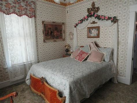 D D Mattress Amarillo by Parkview House Bed And Breakfast B B Amarillo