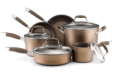 best kitchen items well equipped kitchen cookware essential kitchen items