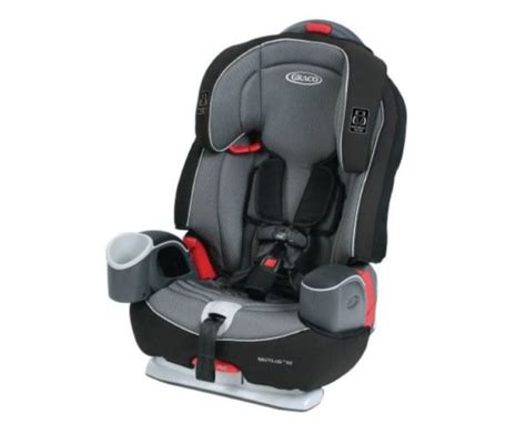 five point harness booster seat walmart graco nautilus 3 in 1 harness booster car seat 89 99