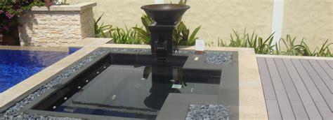 pavillon günstig seychellen banyan tree seychelles hier direkt und