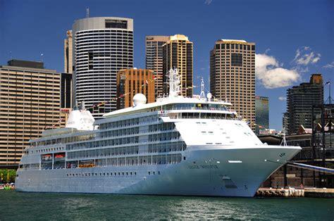 silversea cruises laundry silversea cruises 113 day world cruise itinerary 2014