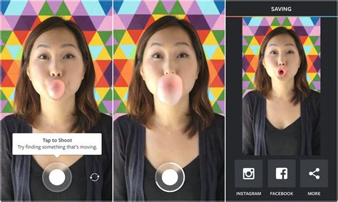 instagram layout trends apps for instagram layout boomerang and hyperlapse top