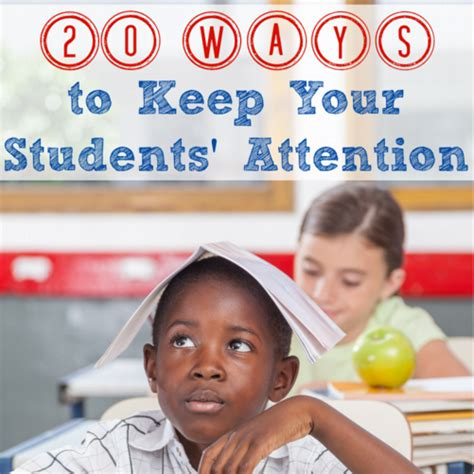 the twenty best ways to decorate your student room at uni 20 ways to keep your students attention minds in bloom