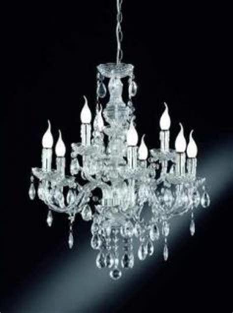 kronleuchter occasion kronleuchter l 220 ster leuchte kristall le 9 flm kaufen