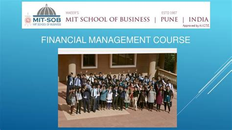 Difference Between Mba Pgdm by Ppt Difference Between Pgdm And Mba Powerpoint