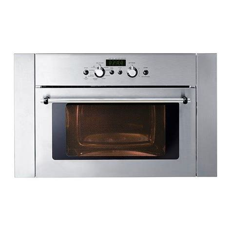 microwave oven with extractor fan image gallery ikea nutid microwave oven