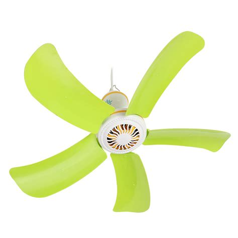 ceiling fan wholesale buy wholesale ceiling fans cooling from china