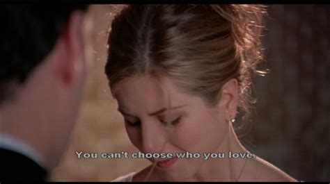film quotes love image love quote movie love quote