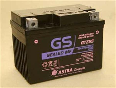 Aki Motor Gtz5s Mf pusat komponen dan spare part pulsar murah berbagi pengetahuan tentang aki motor