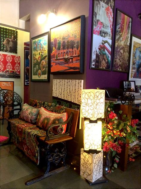 home decor blogs from india indian home decor blog www pixshark com images