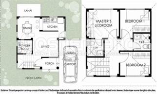 square metres 80 square meters in square feet house design and plans