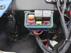 location of fuses on a 06 polaris atv location get free image about wiring diagram