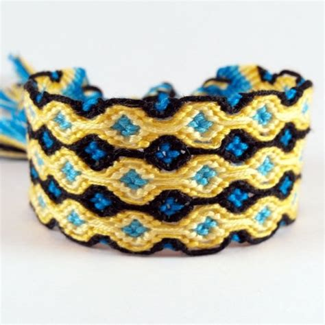 Free Micro Macrame Patterns - 1000 images about macrame jewelry on micro