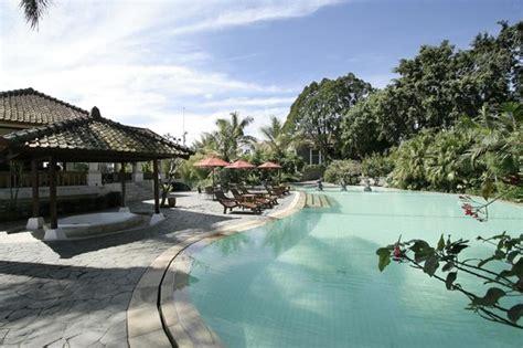 Villa Nawar Puncak Indonesia Asia novus giri resort spa puncak indonesia review resor