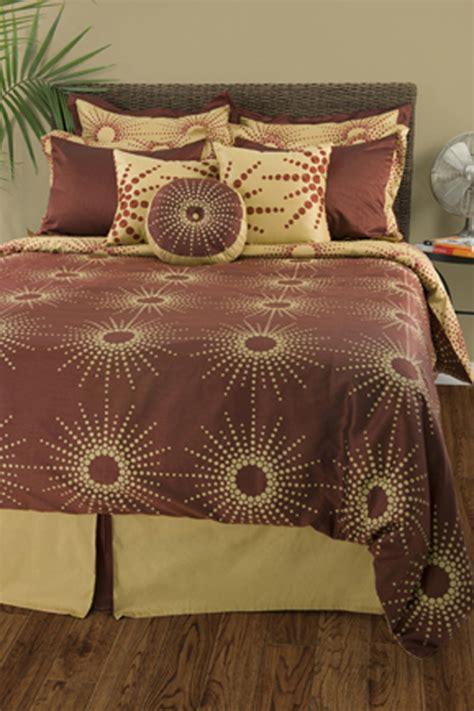 rizzy home bedding zamora by rizzy home bedding beddingsuperstore com