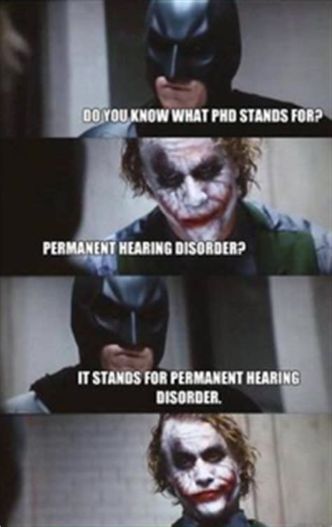 Dark Knight Joker Meme - dark knight 4 pane know your meme