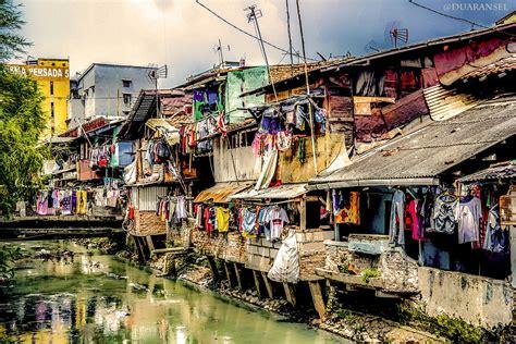 2 Di Ibox Jakarta sepercik warna jakarta dua ransel