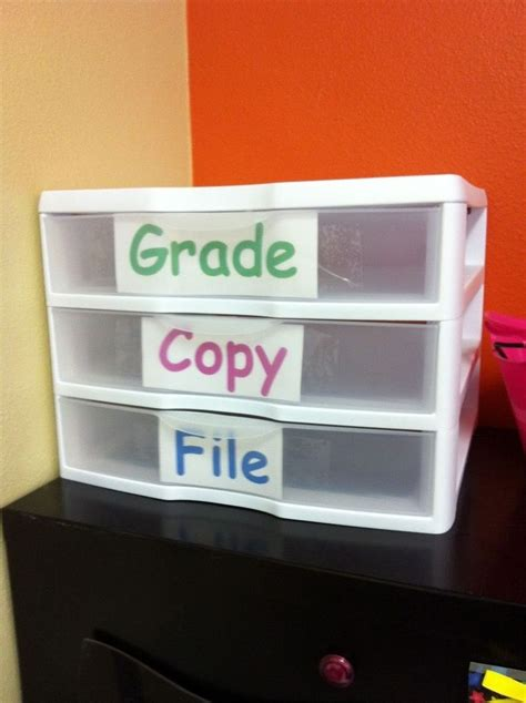 Classroom Desk Organization Ideas 1000 Images About Classroom Organization On Fancy Words Portable Word Walls And
