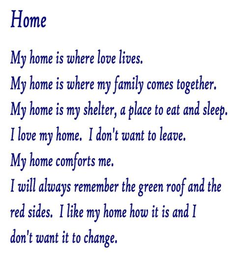 house music poems house poems 28 images poems on welcome friends home just b cause gingerbread
