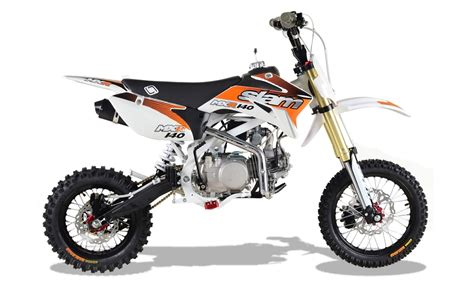 2 stroke motocross bikes for sale where to buy used or cheap dirt bikes for sale