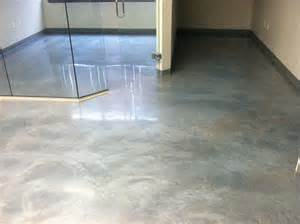 epoxy flooring coatings concrete floor polishing 2017