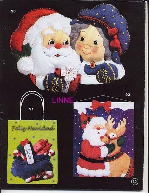 libros de fieltro para descargar gratis revistas de fieltro para descargar gratis revistas de navidad en fieltro