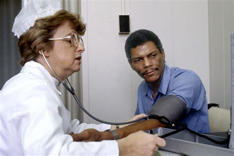 Is A Test Part Of A Background Check File Checks Blood Pressure Jpg Wikimedia Commons