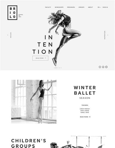 design inspiration black and white beautiful website color schemes color schemes for websites