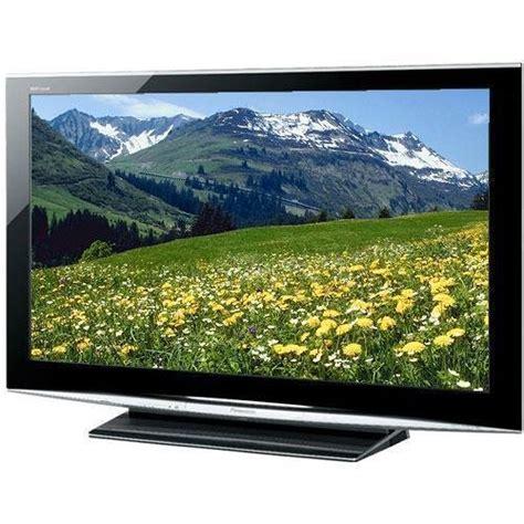samsung 70 inch tv samsung 70 inch 1080p hd ready lcd tv le70f96bdxxeu buy china tv 3d tv led tv
